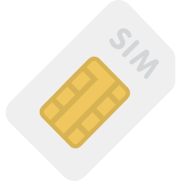 carte-sim-Aquaris-U-Plus