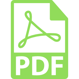 ouvrir-pdf-doc-excel-samsung-galaxy-grand-plus