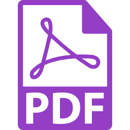 ouvrir-pdf-doc-excel-honor-8a