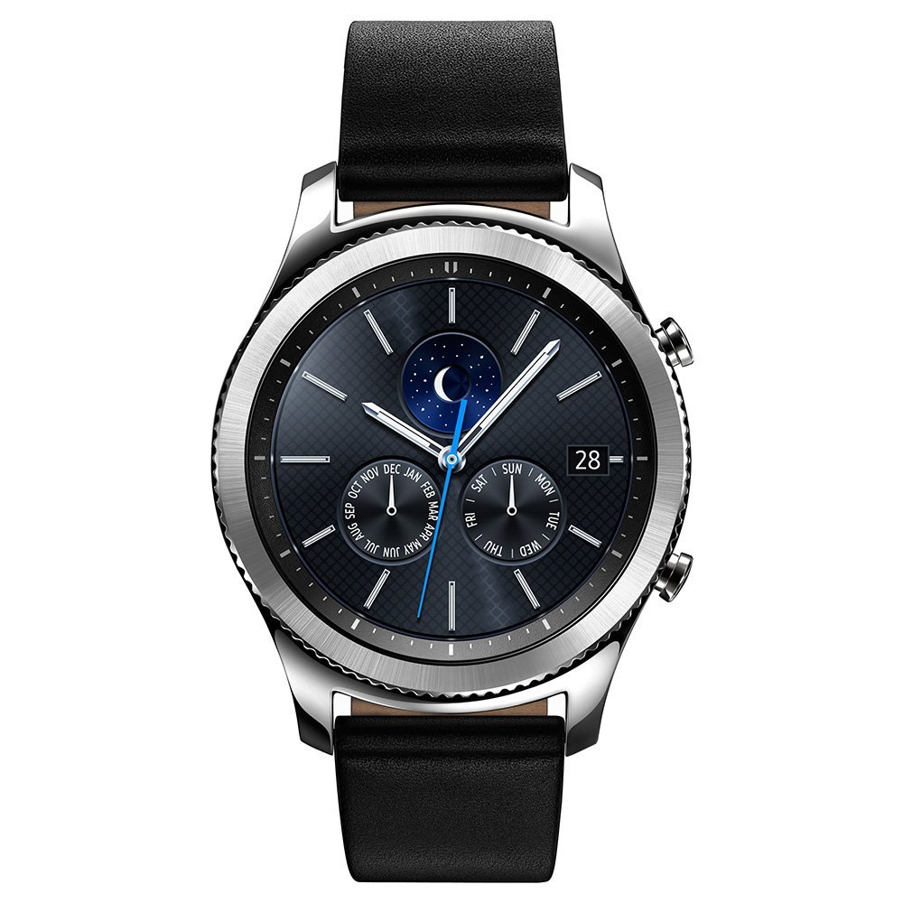 meilleure-montre-blackview-bv5500