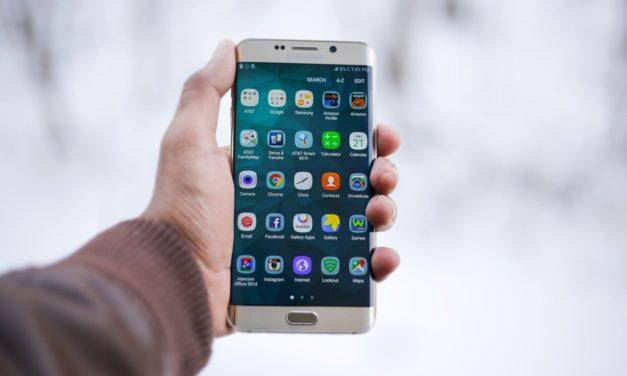 Qu'est-ce qu'il faut savoir sur la sortie du Samsung Galaxy S21 : le futur smartphone haut de gamme?