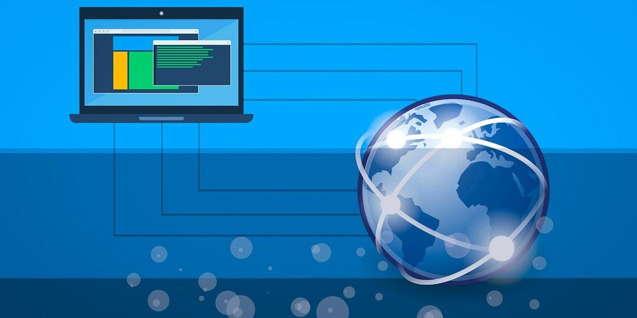 Quel est le rôle de l'adresse IP?
