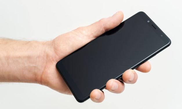 Faut-il se laisser tenter par le Xiaomi Mi 10T Lite ?