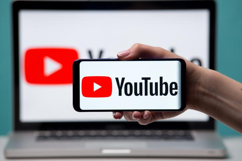 Comment convertir et telecharger des video YouTube gratuitement sur Android avec Go-mp3 ?