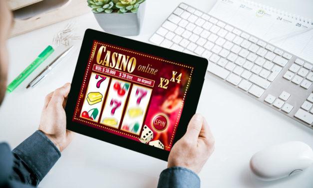 Comment bien choisir sa plateforme de casino sur mobile?