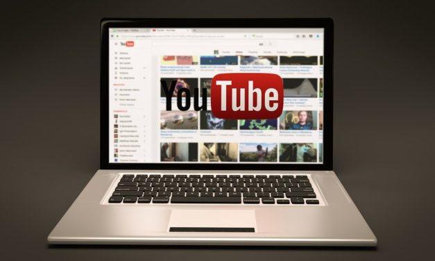Quel est l'intérêt du convertisseur YouTube?