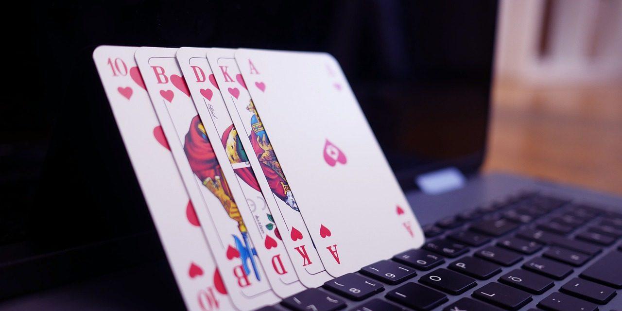 Comment adopter un nouveau casino en ligne?