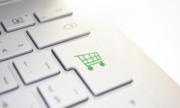 Pourquoi acheter votre portable dans une boutique privée