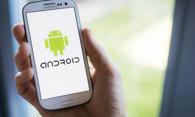 4 des meilleurs jeux pour Android
