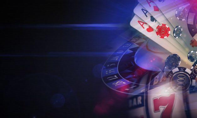 4 Conseils pour jouer au casino en ligne sur son mobile
